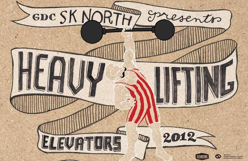 Elevators 2012
