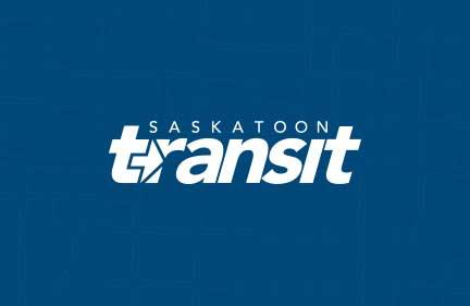 Saskatoon Transit