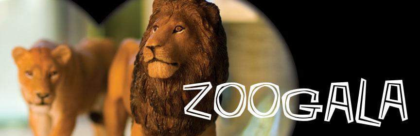 Saskatoon Zoogala